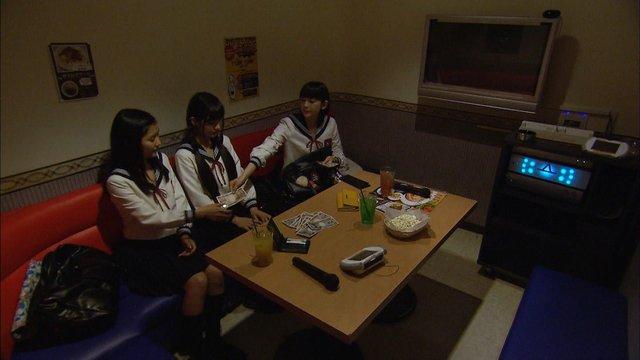 https://livedoor.blogimg.jp/omaeranews-idol/imgs/7/8/783046a6.jpg