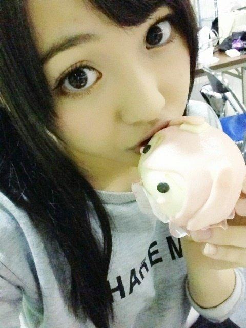 https://livedoor.blogimg.jp/omaeranews-idol/imgs/7/8/783196bf.jpg