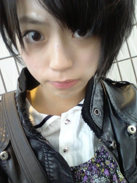 https://livedoor.blogimg.jp/omaeranews-idol/imgs/7/8/783b9dfb.jpg
