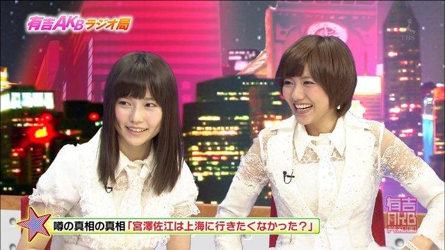 https://livedoor.blogimg.jp/omaeranews-idol/imgs/7/8/7844287e.jpg