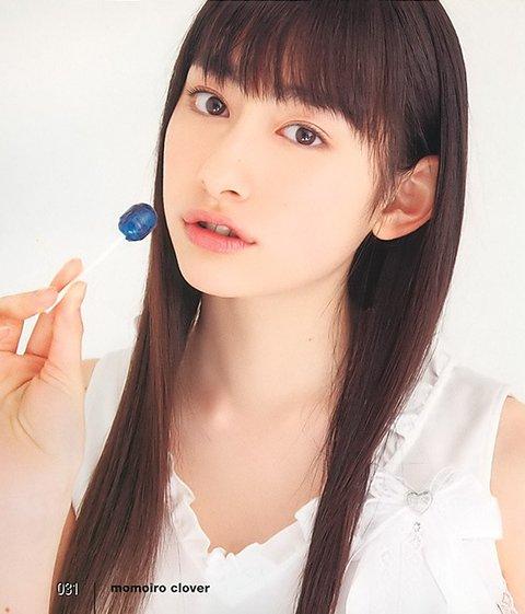https://livedoor.blogimg.jp/omaeranews-idol/imgs/7/8/784e8811.jpg