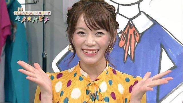 https://livedoor.blogimg.jp/omaeranews-idol/imgs/7/8/7892c236.jpg