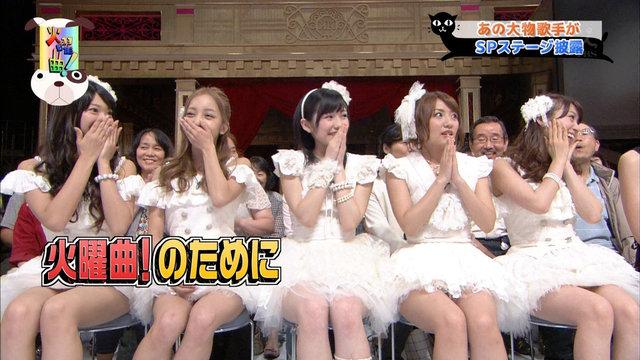 http://livedoor.blogimg.jp/omaeranews-idol/imgs/7/8/78b42229.jpg