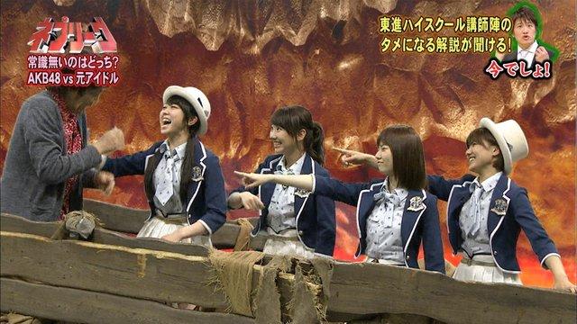 https://livedoor.blogimg.jp/omaeranews-idol/imgs/7/8/78b84e7a.jpg