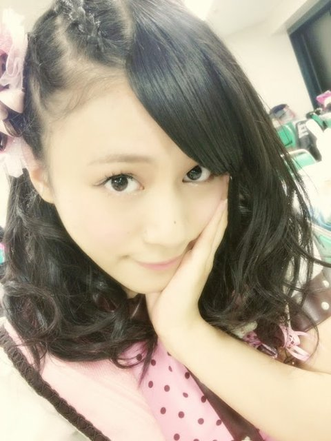 https://livedoor.blogimg.jp/omaeranews-idol/imgs/7/8/78cc1347.jpg