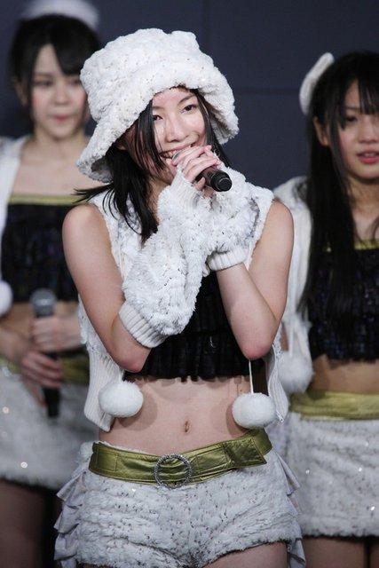 https://livedoor.blogimg.jp/omaeranews-idol/imgs/7/8/78ff2438.jpg