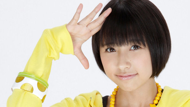https://livedoor.blogimg.jp/omaeranews-idol/imgs/7/9/793193fe.jpg