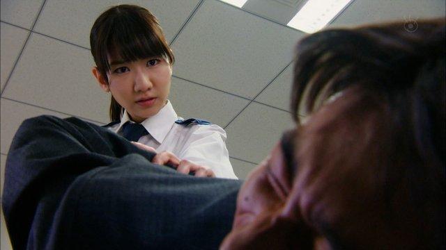 https://livedoor.blogimg.jp/omaeranews-idol/imgs/7/9/7939ff2b.jpg
