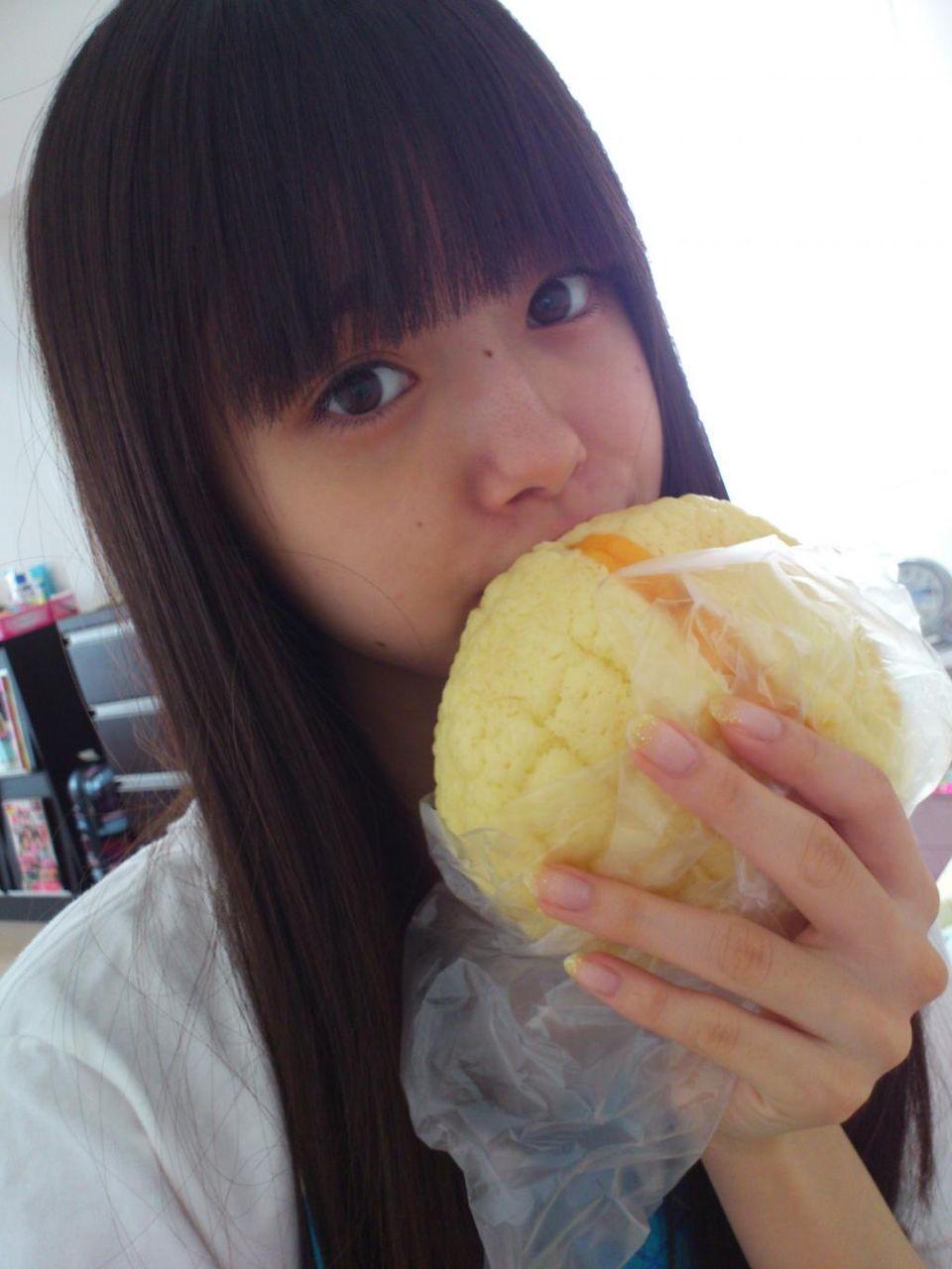 http://livedoor.blogimg.jp/omaeranews-idol/imgs/7/9/793d4eba.jpg