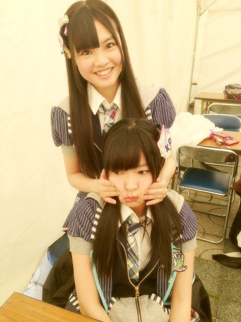 https://livedoor.blogimg.jp/omaeranews-idol/imgs/7/9/796abf9a.jpg