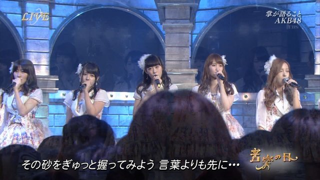 https://livedoor.blogimg.jp/omaeranews-idol/imgs/7/9/79a809a8.jpg