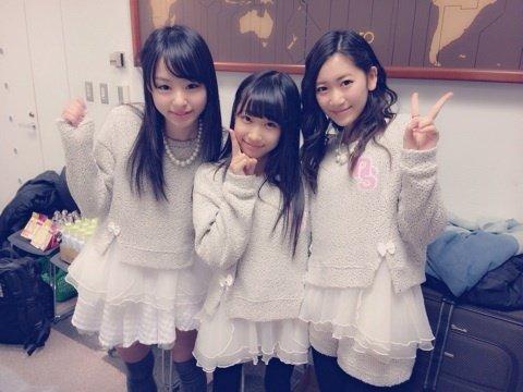 https://livedoor.blogimg.jp/omaeranews-idol/imgs/7/9/79e392a6.jpg