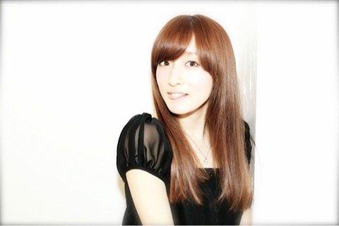 https://livedoor.blogimg.jp/omaeranews-idol/imgs/7/a/7a41722b.jpg