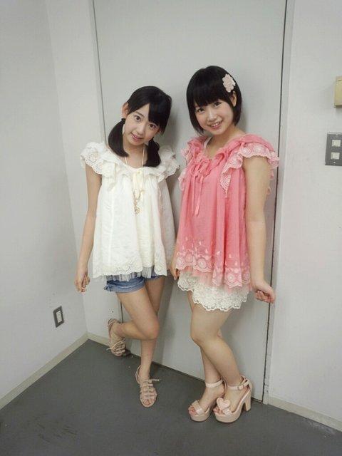 http://livedoor.blogimg.jp/omaeranews-idol/imgs/7/a/7a43bc89.jpg