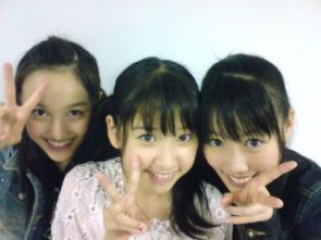 http://livedoor.blogimg.jp/omaeranews-idol/imgs/7/a/7a5cef2b.jpg
