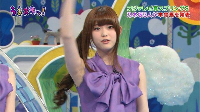 https://livedoor.blogimg.jp/omaeranews-idol/imgs/7/a/7a62888b.jpg