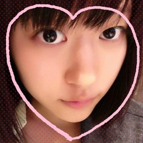 https://livedoor.blogimg.jp/omaeranews-idol/imgs/7/a/7a857cdd.jpg