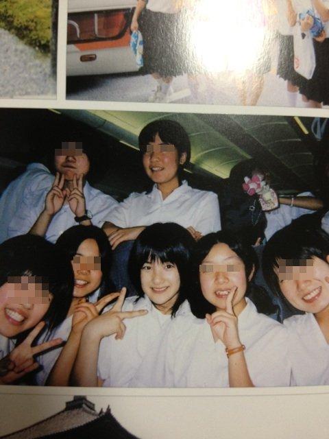 https://livedoor.blogimg.jp/omaeranews-idol/imgs/7/a/7a9da95e.jpg