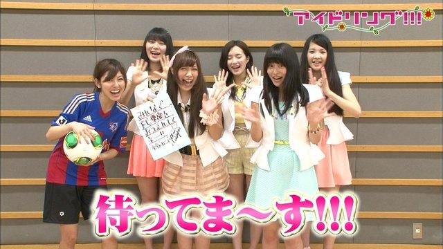 https://livedoor.blogimg.jp/omaeranews-idol/imgs/7/a/7aabe102.jpg
