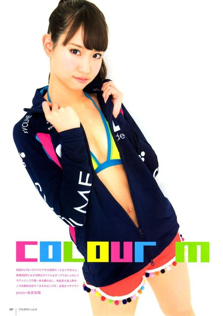 https://livedoor.blogimg.jp/omaeranews-idol/imgs/7/b/7b11e7aa.jpg