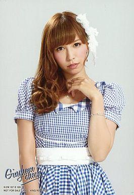 http://livedoor.blogimg.jp/omaeranews-idol/imgs/7/b/7b1f0014.jpg