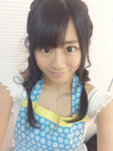 https://livedoor.blogimg.jp/omaeranews-idol/imgs/7/b/7b253096.jpg