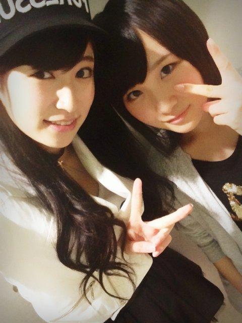 https://livedoor.blogimg.jp/omaeranews-idol/imgs/7/b/7b3f9c63.jpg