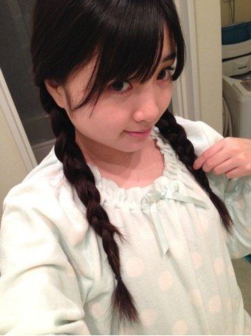 https://livedoor.blogimg.jp/omaeranews-idol/imgs/7/b/7b558f6f.jpg