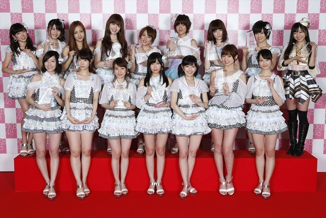 https://livedoor.blogimg.jp/omaeranews-idol/imgs/7/b/7b700ce7.jpg