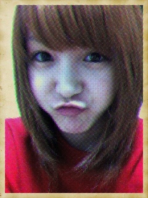 https://livedoor.blogimg.jp/omaeranews-idol/imgs/7/b/7b746aca.jpg