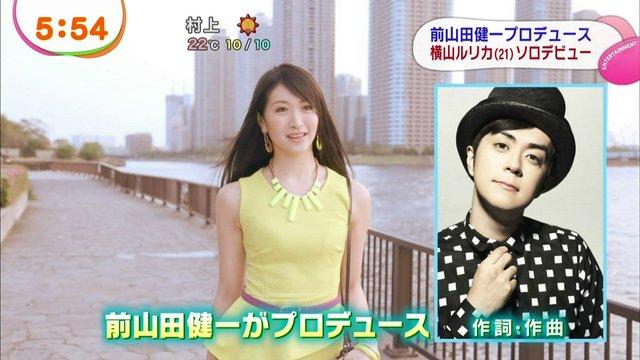 https://livedoor.blogimg.jp/omaeranews-idol/imgs/7/b/7b7899b5.jpg