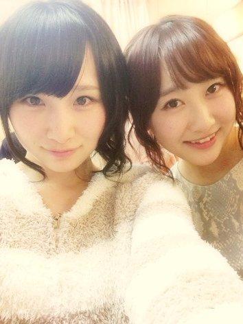 https://livedoor.blogimg.jp/omaeranews-idol/imgs/7/b/7b84ed43.jpg
