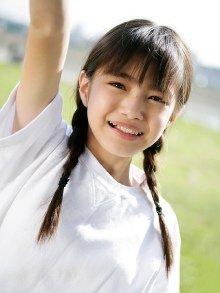https://livedoor.blogimg.jp/omaeranews-idol/imgs/7/b/7b96a062.jpg