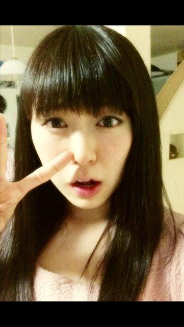 https://livedoor.blogimg.jp/omaeranews-idol/imgs/7/b/7ba29ded.jpg