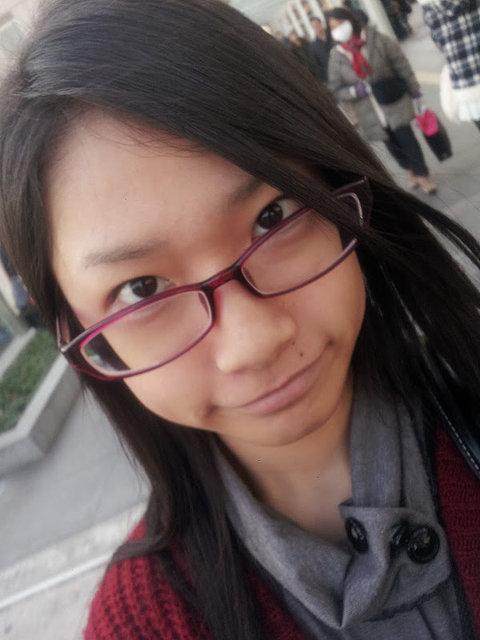 http://livedoor.blogimg.jp/omaeranews-idol/imgs/7/b/7ba48410.jpg
