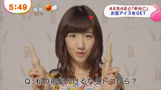 https://livedoor.blogimg.jp/omaeranews-idol/imgs/7/b/7ba8e444.jpg