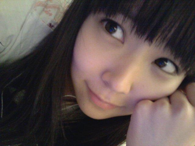 https://livedoor.blogimg.jp/omaeranews-idol/imgs/7/c/7c0a4306.jpg