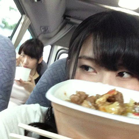 http://livedoor.blogimg.jp/omaeranews-idol/imgs/7/c/7c5270e5.jpg