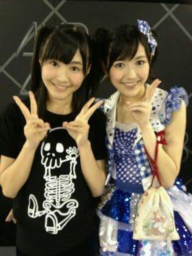 https://livedoor.blogimg.jp/omaeranews-idol/imgs/7/c/7c8646c1.jpg