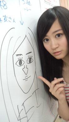 https://livedoor.blogimg.jp/omaeranews-idol/imgs/7/c/7c8cd993.jpg