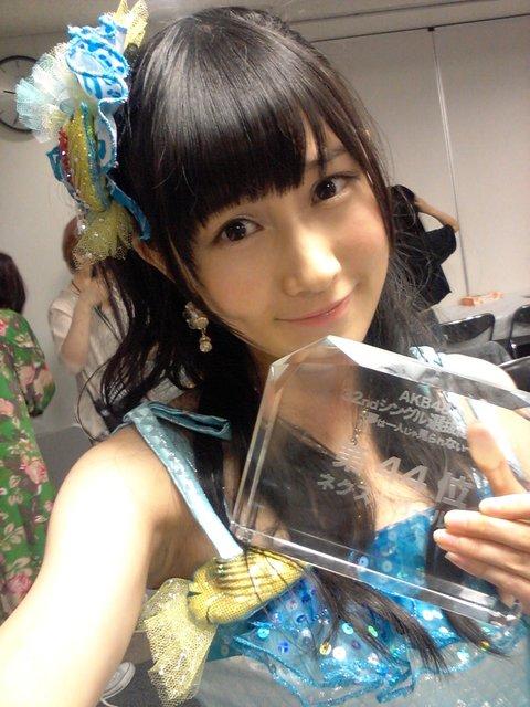 https://livedoor.blogimg.jp/omaeranews-idol/imgs/7/c/7c95f839.jpg
