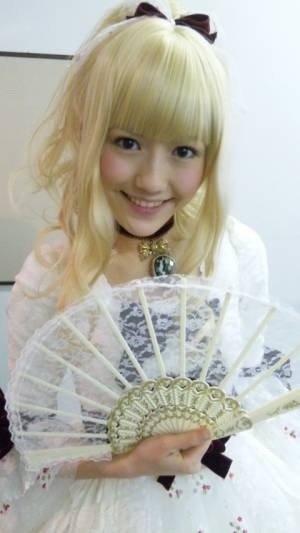 https://livedoor.blogimg.jp/omaeranews-idol/imgs/7/c/7ccd2639.jpg