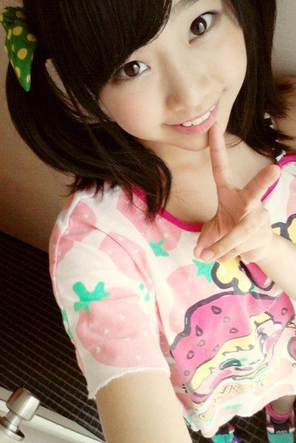 https://livedoor.blogimg.jp/omaeranews-idol/imgs/7/c/7ce23260.jpg