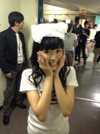 https://livedoor.blogimg.jp/omaeranews-idol/imgs/7/d/7d0f467b.jpg