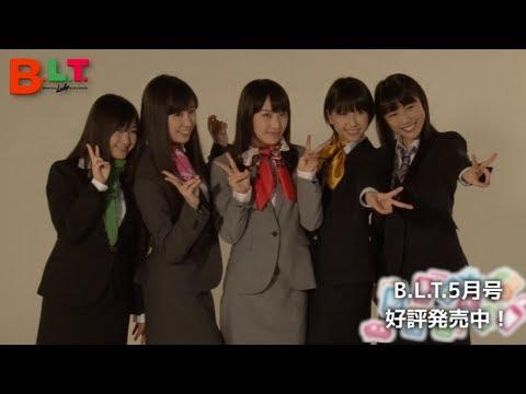 https://livedoor.blogimg.jp/omaeranews-idol/imgs/7/d/7d1c1626.jpg