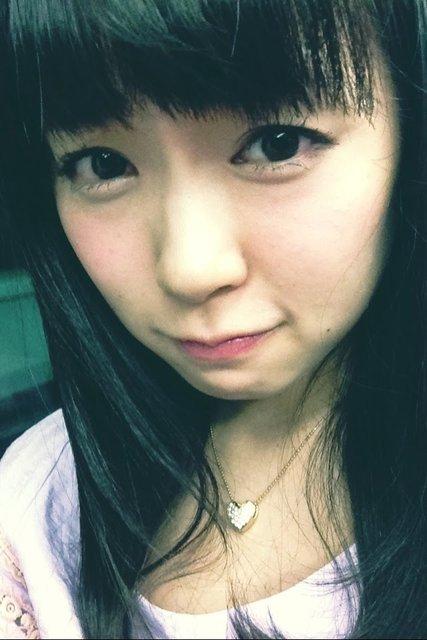 https://livedoor.blogimg.jp/omaeranews-idol/imgs/7/d/7d979605.jpg