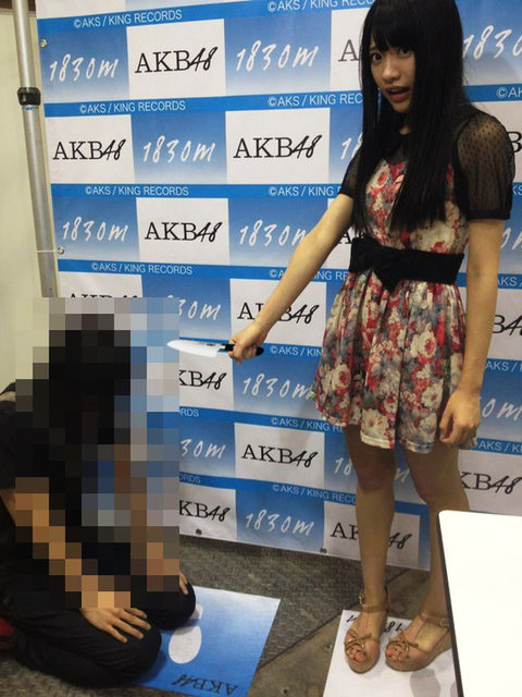 https://livedoor.blogimg.jp/omaeranews-idol/imgs/7/d/7dad3229.jpg