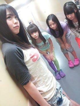 http://livedoor.blogimg.jp/omaeranews-idol/imgs/7/d/7dbe8761.jpg
