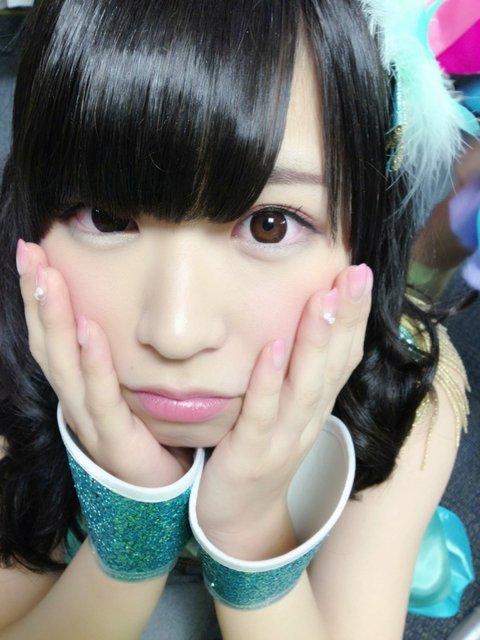 http://livedoor.blogimg.jp/omaeranews-idol/imgs/7/d/7dc23c92.jpg