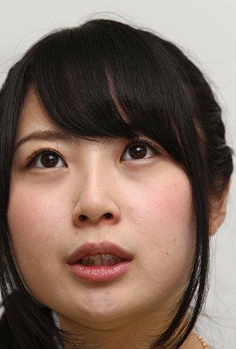 https://livedoor.blogimg.jp/omaeranews-idol/imgs/7/d/7dce58bd.jpg